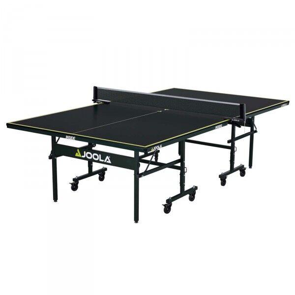 Joola Indoor Tischtennisplatte J15