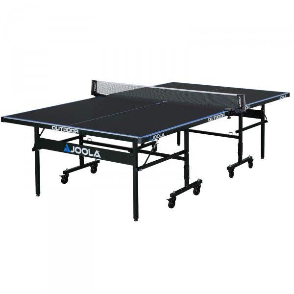 Joola J200A outdoor ping-pong table