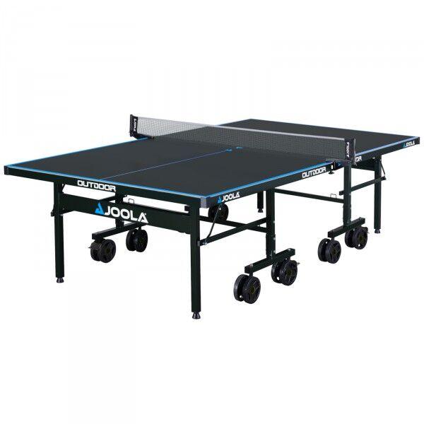 Joola Outdoor J500A ping-pong table