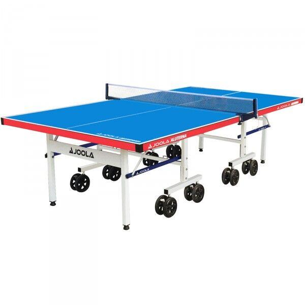 Joola Aluterna outdoor ping-pong table
