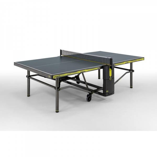 Sponeta bordtennisbord Design Line Raw Edition