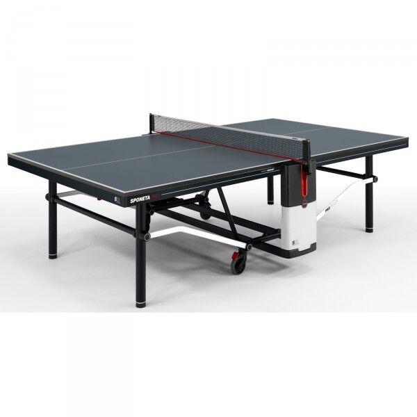 Sponeta bordtennisbord Indoor SDL Pro Edition