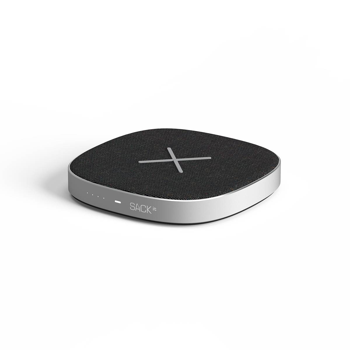 SACKit-dk CHARGEit