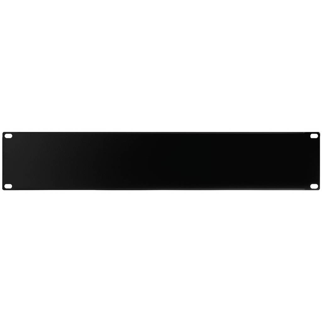 MONACOR Rcp-8702u 19´´ Frontplade 2u