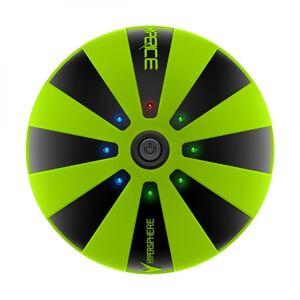 Hyperice Hypersphere - Grøn
