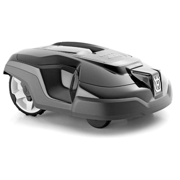 Husqvarna Automower 420 robotplæneklipper