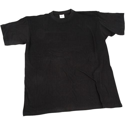 Creativ Company T-Shirt, B: 40 C...