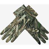 Deerhunter - Max 5 Handsker Med Silikone Dots (Realtree Max-5®)