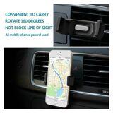 Oneplus  Car Air Vent Mount Holder Til Mobiltelefoner Oneplus  105273