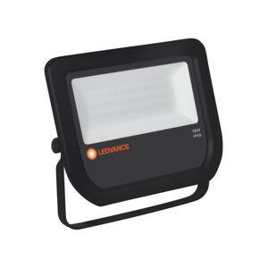 Ledvance Floodlight Projektør Led 50w/830, Sort