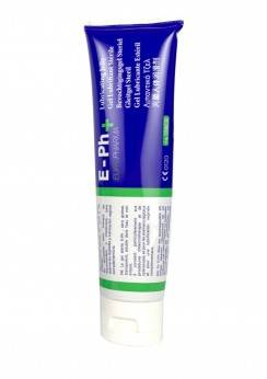 Scala Selection E-Ph+Sterile Lubricating Jelly