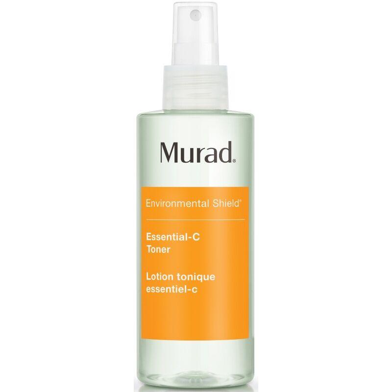 Murad E-Shield Essential-C Toner 180 ml