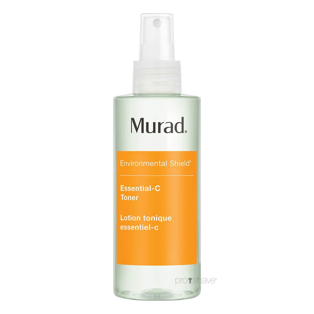 Murad Essential-C Toner, Environmental Shield, 180 Ml.