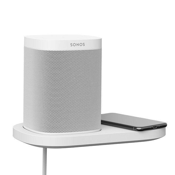 Sonos Shelf Vægbeslag for Sonos
