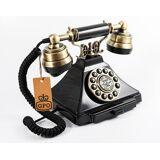 GPO Retro GPO Duke Retrotelefon