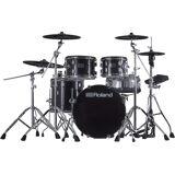 Roland VAD506 V-Drums