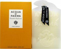 Acqua Di Parma Clove Cube Lys 1000g