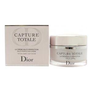 Christian Dior Capture Totale Creme Multi-Perfection 60ml