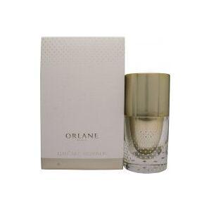 Orlane Creme Royale Moisturizer 50ml