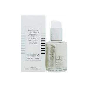 Sisley Ecological Compound Day and Night Treatment 60ml