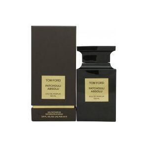 Tom Ford Private Blend Patchouli Absolu Eau de Parfum 100ml Spray