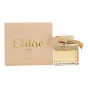 Chloé Absolu de Parfum Eau de Parfum 50ml Spray