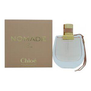Chloé Nomade Eau de Parfum 75ml Spray