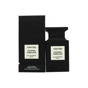 Tom Ford F****** Fabulous Eau de Parfum 100ml Spray