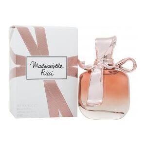 Nina Ricci Mademoiselle Ricci Eau de Parfum 80ml Spray