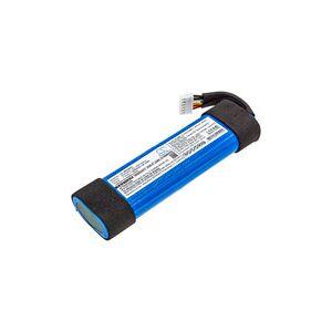 JBL Xtreme 2 batteri (6800 mAh, Blå)