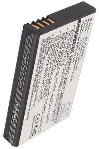 Spectralink 7202 batteri (950 mAh)