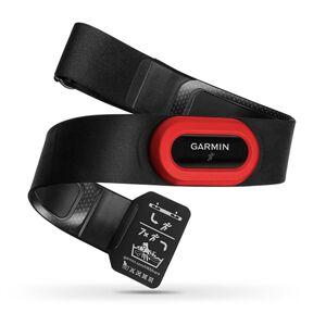 Garmin HRM-Run Sort Sort OneSize