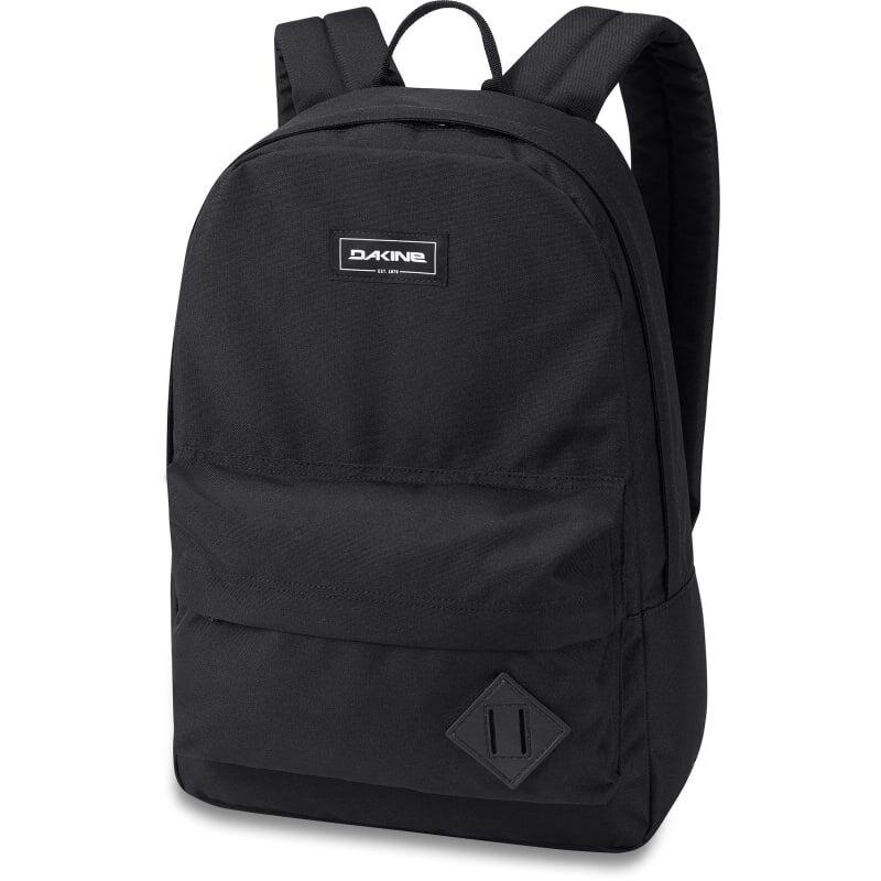 Dakine 365 Pack 21L Backpack Sort Sort 21L