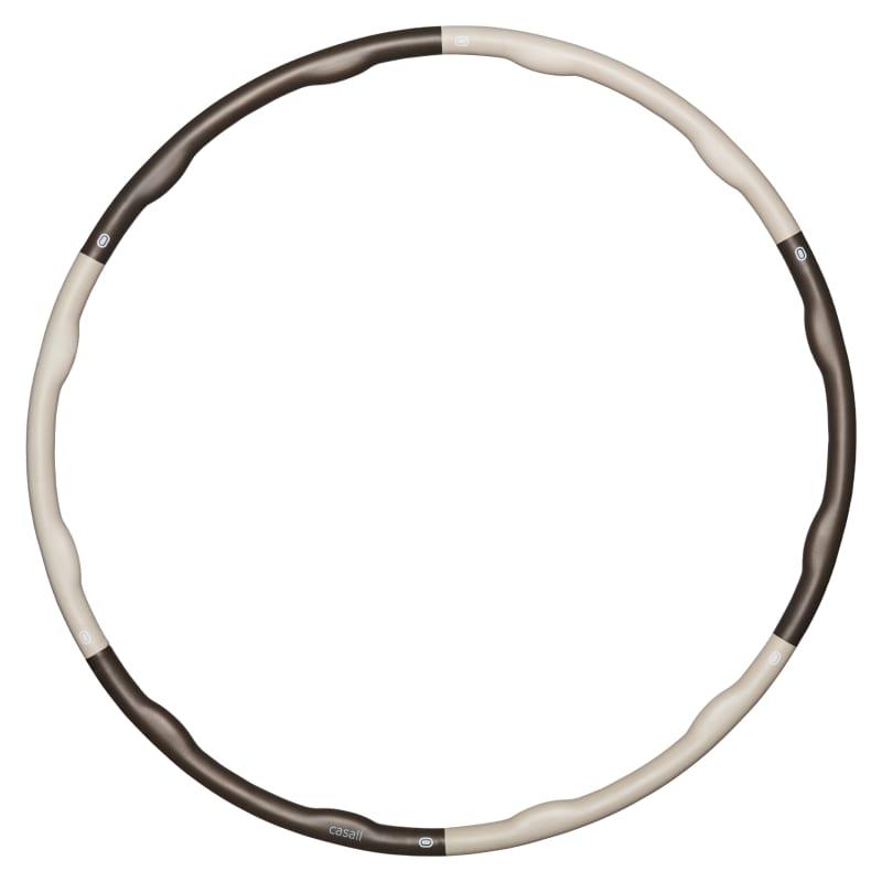 Casall Rock Ring 1,5 kg Brun Brun OneSize