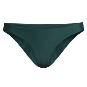 Casall Women's Bikini Brief Grøn Grøn 42