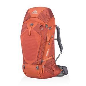 Gregory Baltoro 75 Orange Orange OneSize