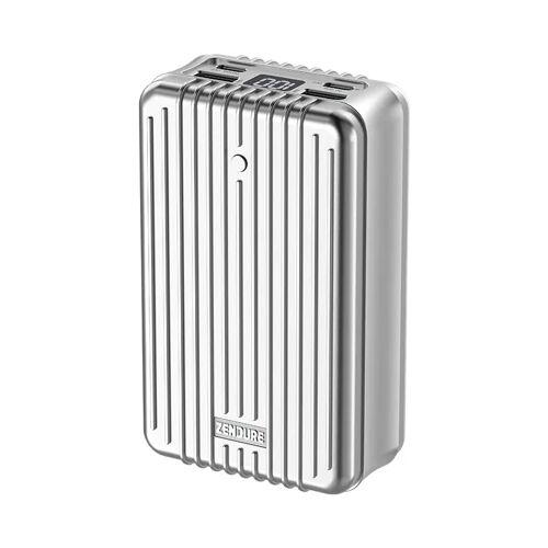 Zendure SuperTank USB-C PD Porta...