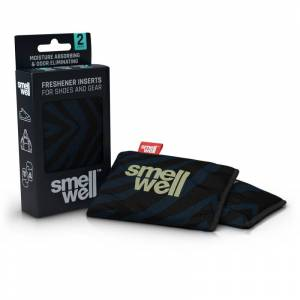 Smell Well Active Sort Sort OneSize