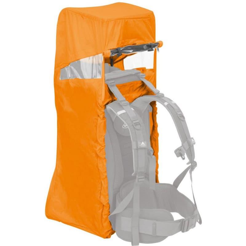 VAUDE Big Raincover Shuttle Orange Orange OneSize