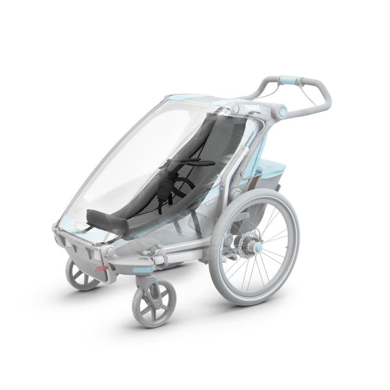 Thule Thule Chariot Infant Sling Grå Grå OneSize