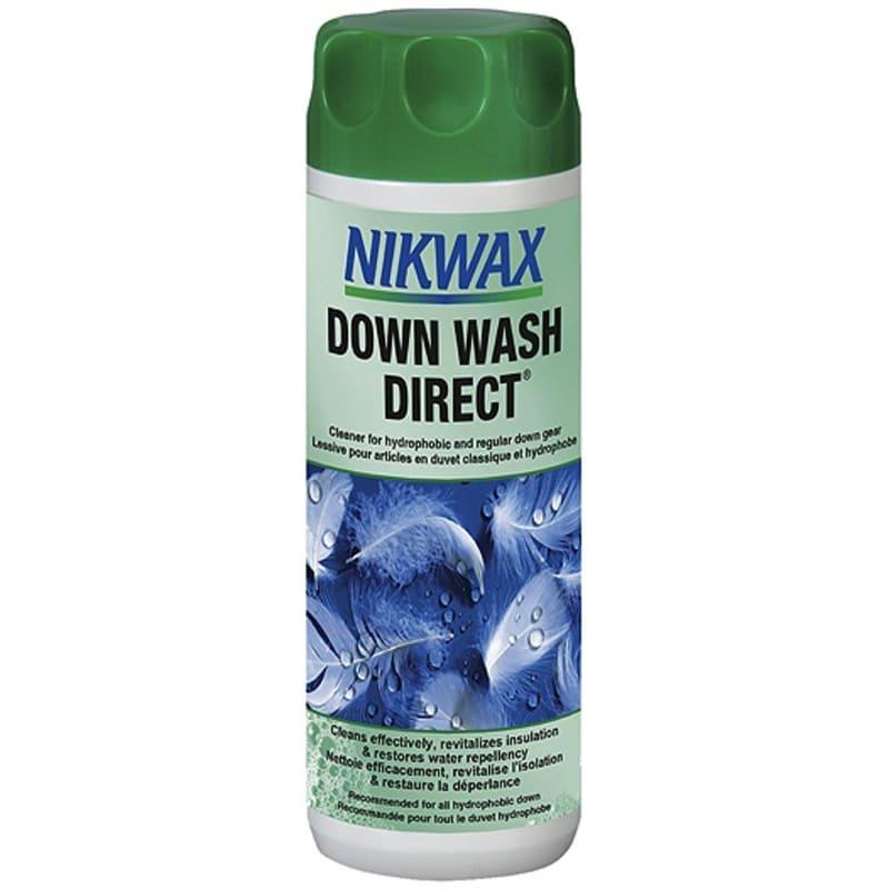 Nikwax Down Wash Direct  OneSize