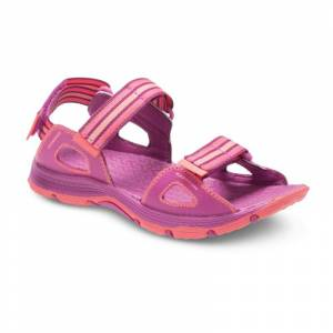 Merrell Kids' Hydro Blaze Lilla Lilla 35