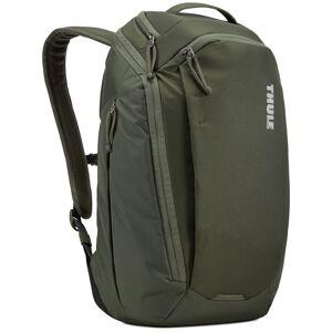 Thule EnRoute Backpack 23L Grøn Grøn 23L