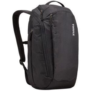 Thule EnRoute Backpack 23L Sort Sort 23L