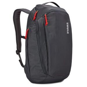 Thule Enroute Backpack 23L Grå Grå 23L