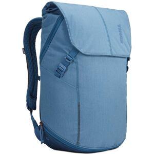 Thule Vea Backpack 25L Blå Blå 25L