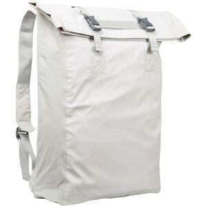 Didriksons Tote Galon Backpack (2019) Hvid Hvid OneSize