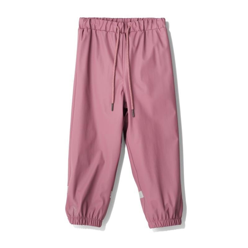 Tretorn Kids Wings Winter Pants Pink Pink 98/104