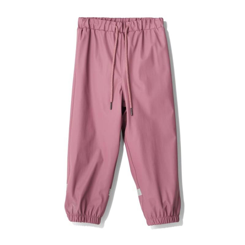 Tretorn Kids Wings Winter Pants Pink Pink 86/92