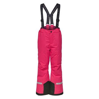 Lego Wear Ping 776 - Ski Pants Pink Pink 110 - Børnetøj - Lego